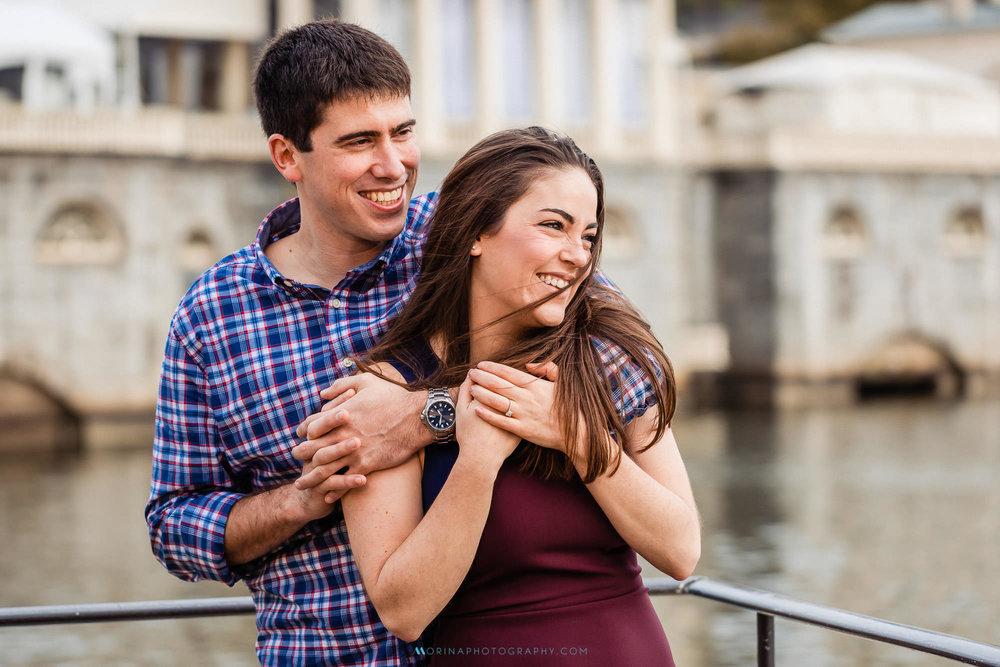 Danielle & Ryan Engagement BLOG 0027.jpg