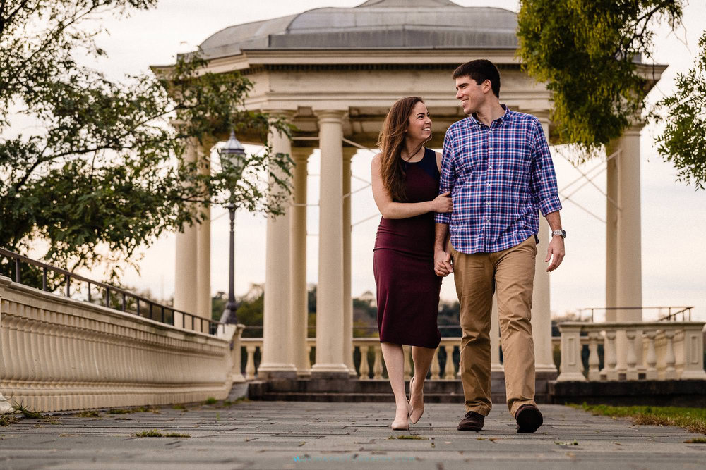 Danielle & Ryan Engagement BLOG 0031.jpg