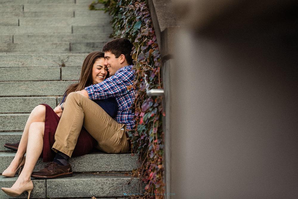 Danielle & Ryan Engagement BLOG 0042.jpg