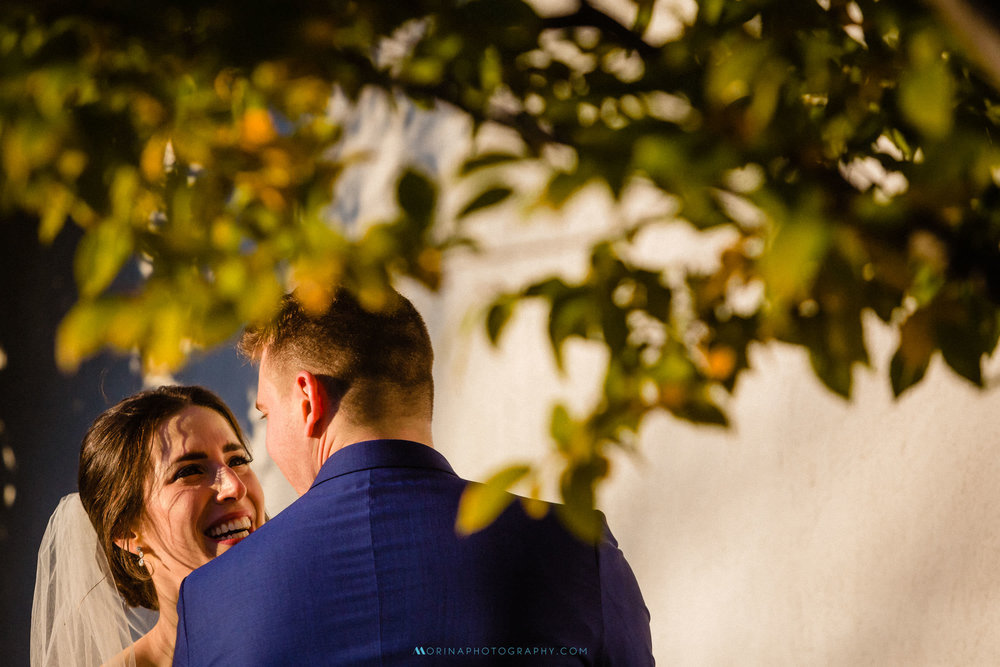 Anna & Steve Wedding BLOG0009.jpg