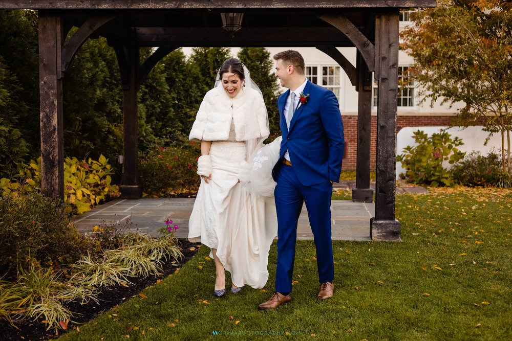 Anna & Steve Wedding BLOG0010.jpg