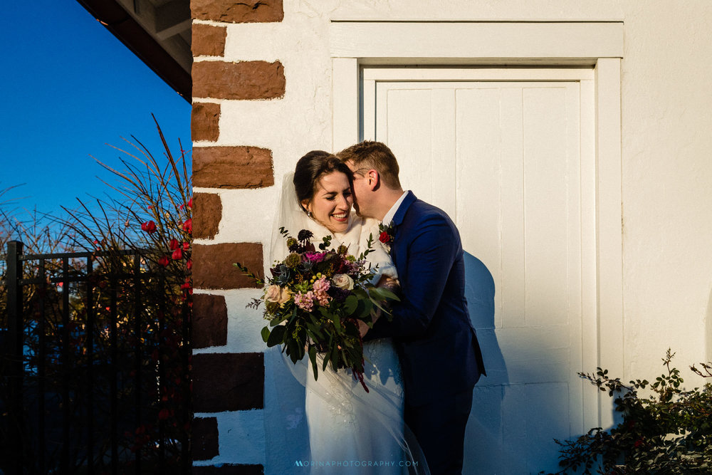 Anna & Steve Wedding BLOG0012.jpg