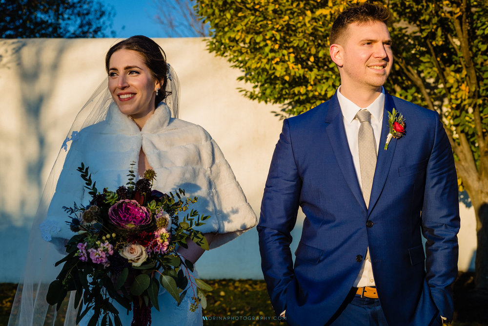 Anna & Steve Wedding BLOG0021.jpg