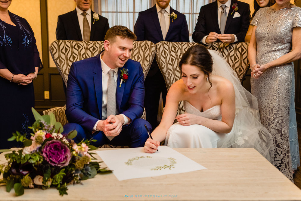 Anna & Steve Wedding BLOG0023.jpg