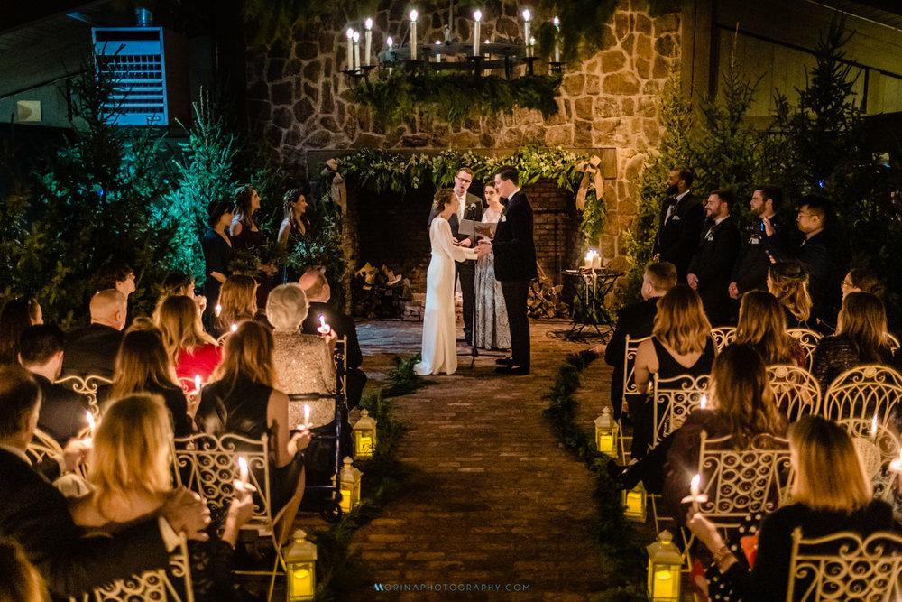 Lindsey & Jordan Wedding Blog0027.jpg