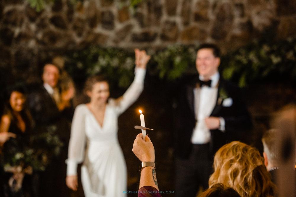 Lindsey & Jordan Wedding Blog0029.jpg