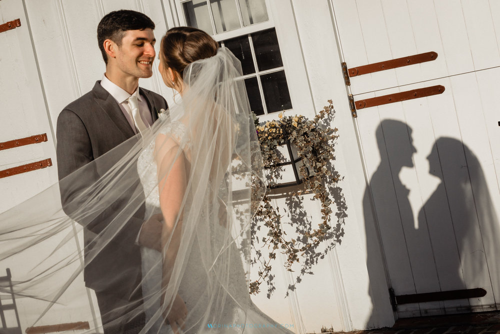 Natalia & Buddy Wedding Blog 0013.jpg