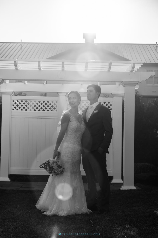 Natalia & Buddy Wedding Blog 0017.jpg