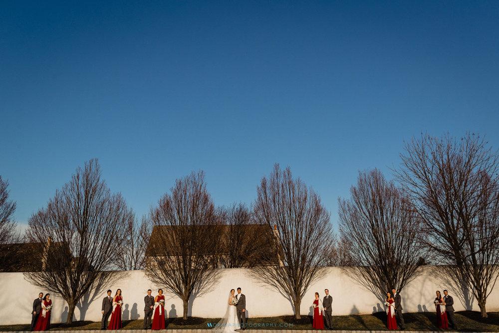 Natalia & Buddy Wedding Blog 0018.jpg