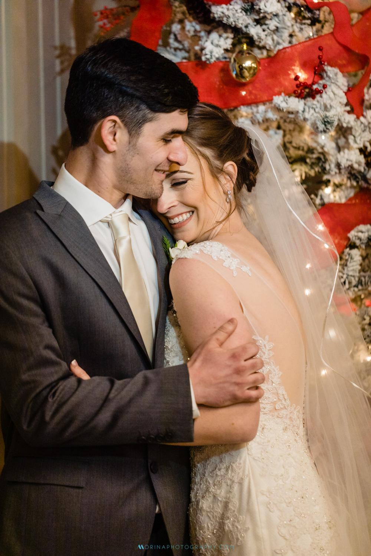 Natalia & Buddy Wedding Blog 0020.jpg