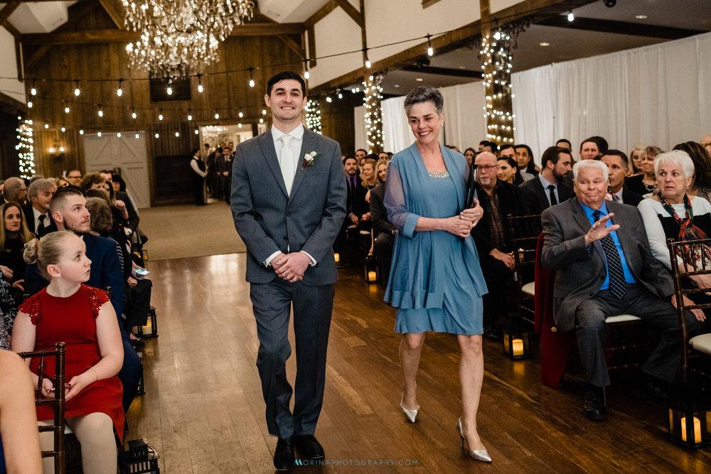 Natalia & Buddy Wedding Blog 0023.jpg