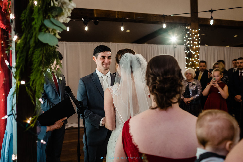 Natalia & Buddy Wedding Blog 0024.jpg