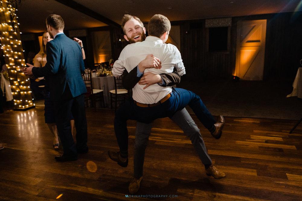Natalia & Buddy Wedding Blog 0036.jpg