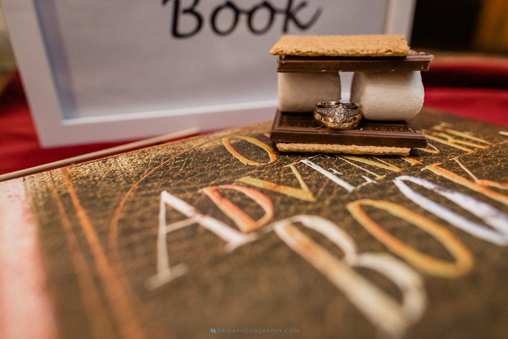 Natalia & Buddy Wedding Blog 0038.jpg