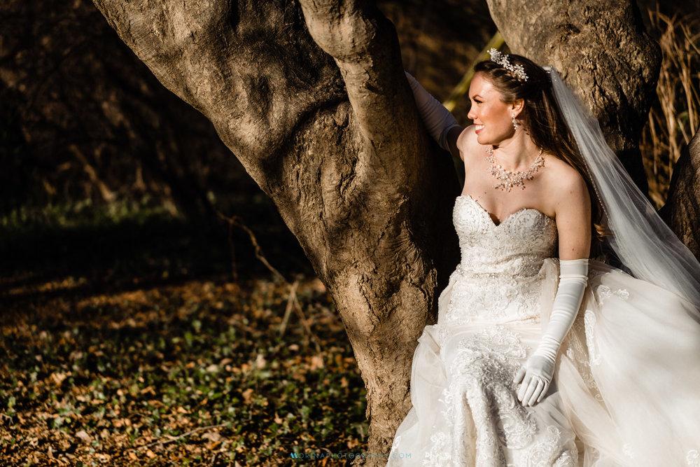 BEcky & John Wedding Blog 0015.jpg