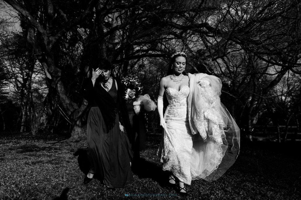 BEcky & John Wedding Blog 0016.jpg