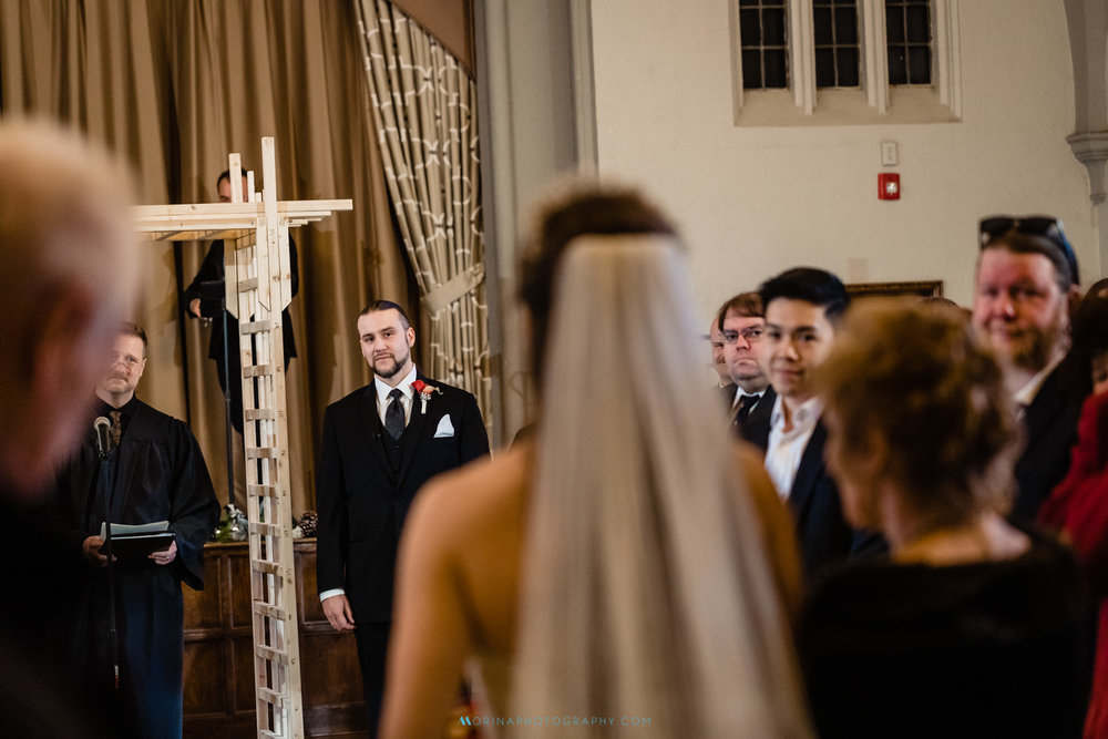 BEcky & John Wedding Blog 0018.jpg