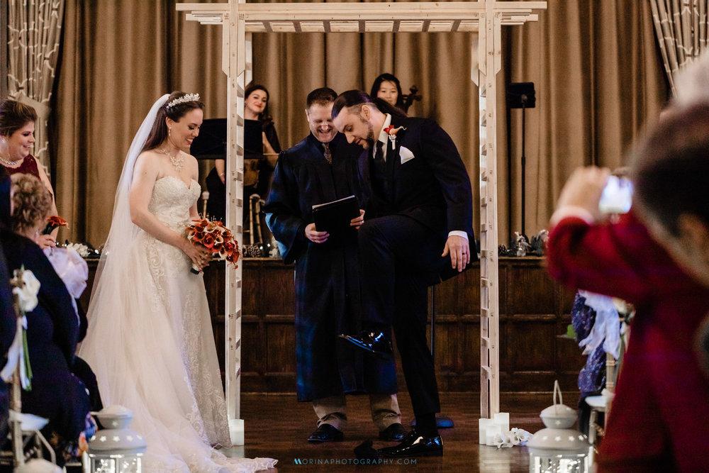 BEcky & John Wedding Blog 0020.jpg