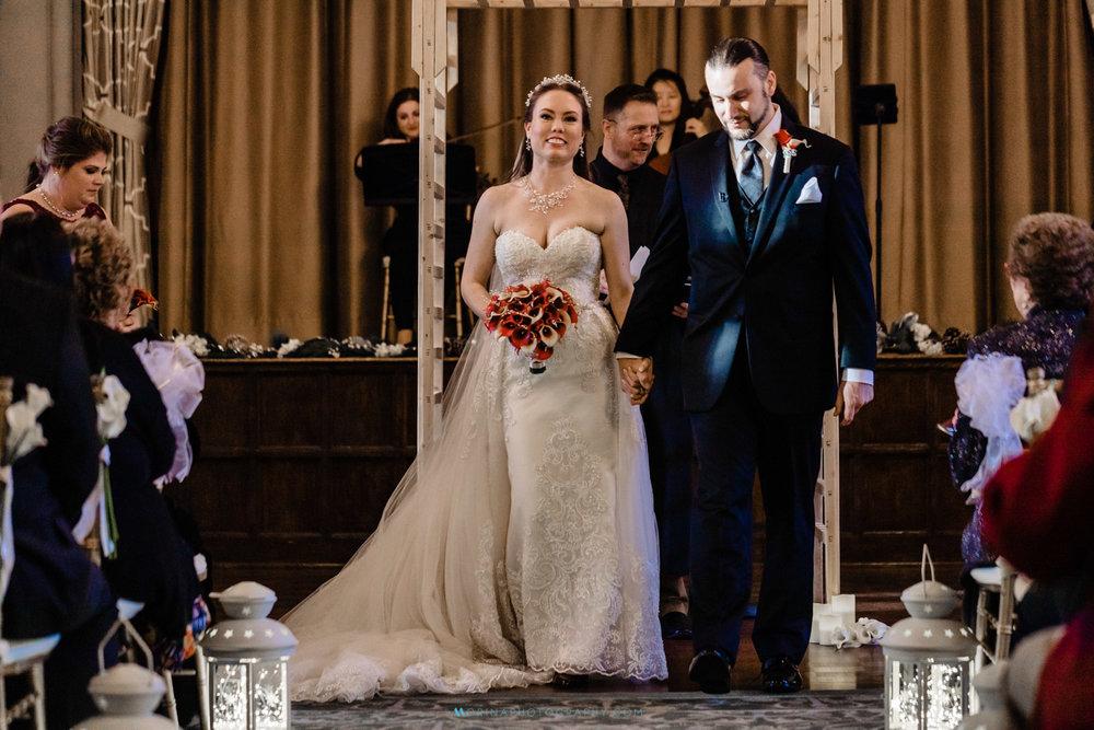 BEcky & John Wedding Blog 0021.jpg