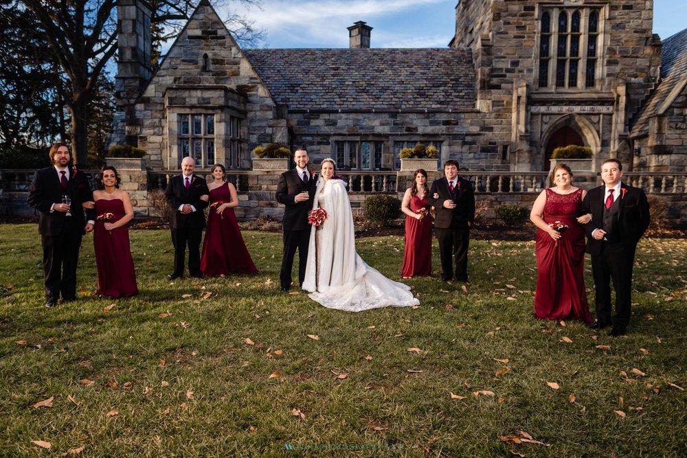 BEcky & John Wedding Blog 0022.jpg
