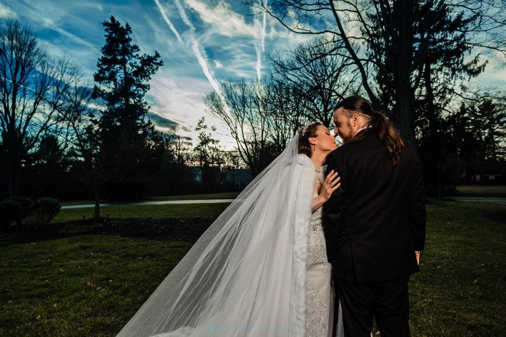 BEcky & John Wedding Blog 0023.jpg