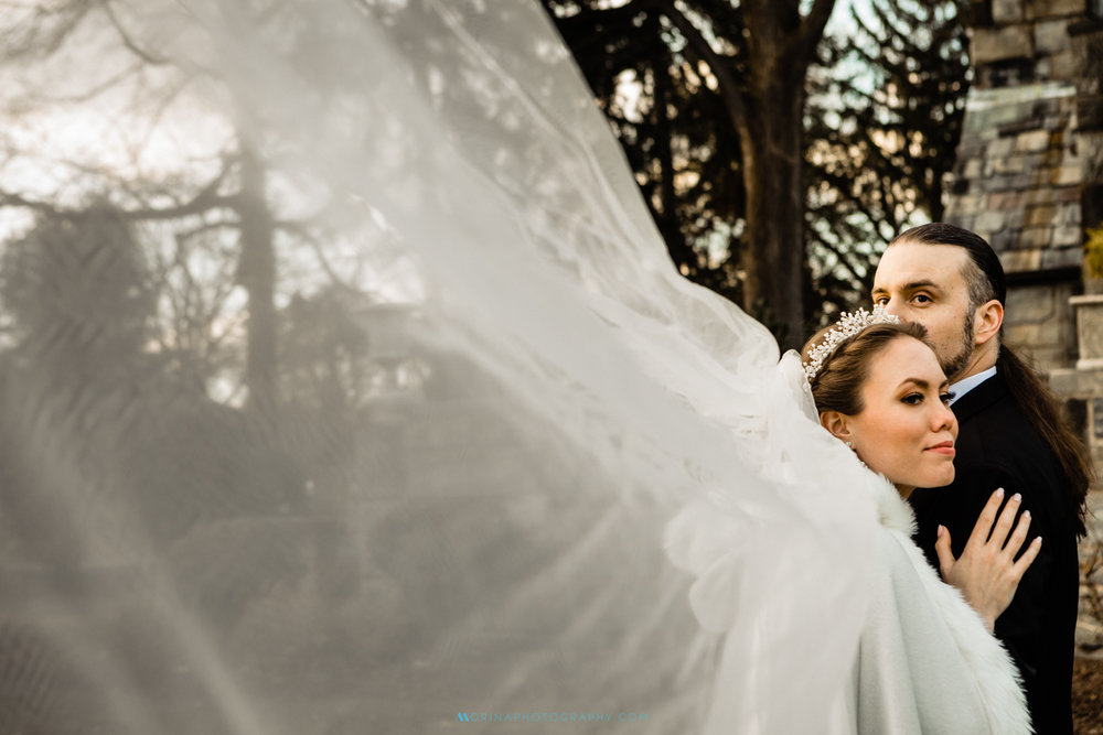 BEcky & John Wedding Blog 0025.jpg