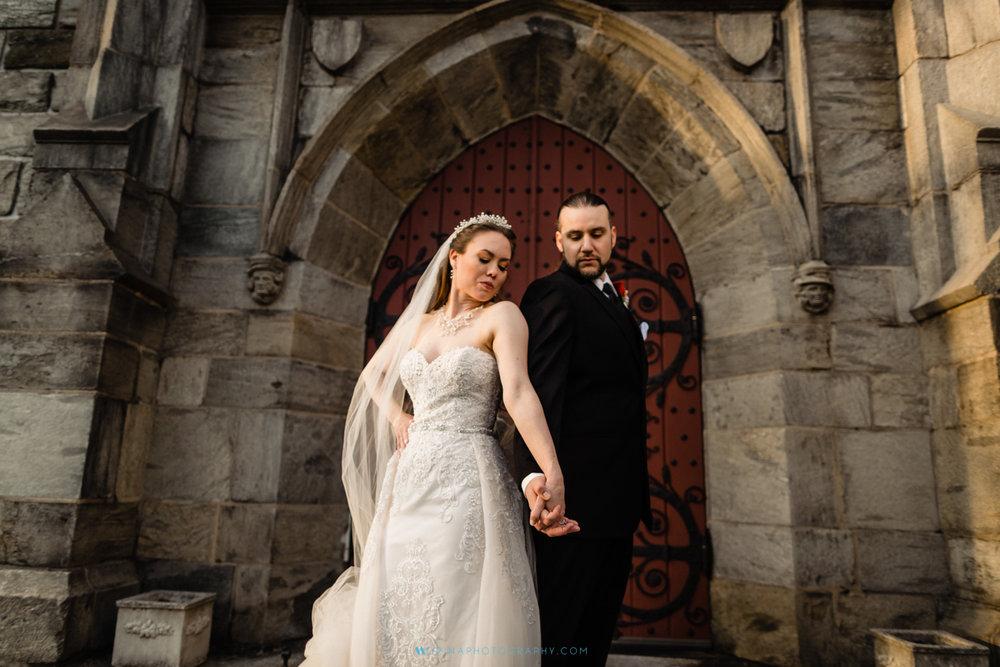 BEcky & John Wedding Blog 0027.jpg