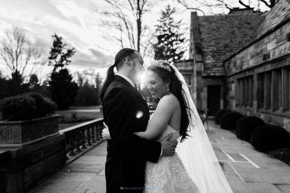 BEcky & John Wedding Blog 0032.jpg