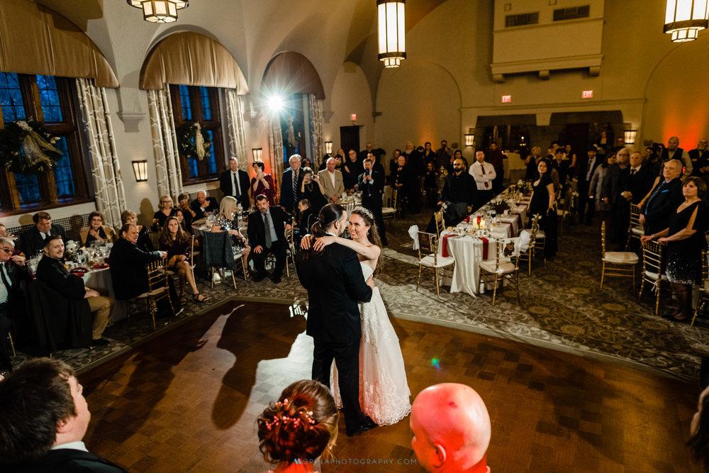 BEcky & John Wedding Blog 0034.jpg