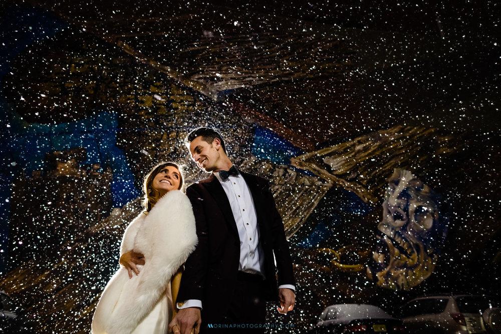 Liz & Marshall Wedding at Union Trust BLOG 0045.jpg