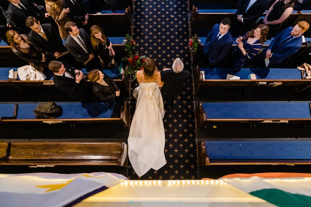 Liz & Marshall Wedding at Union Trust BLOG 0014.jpg