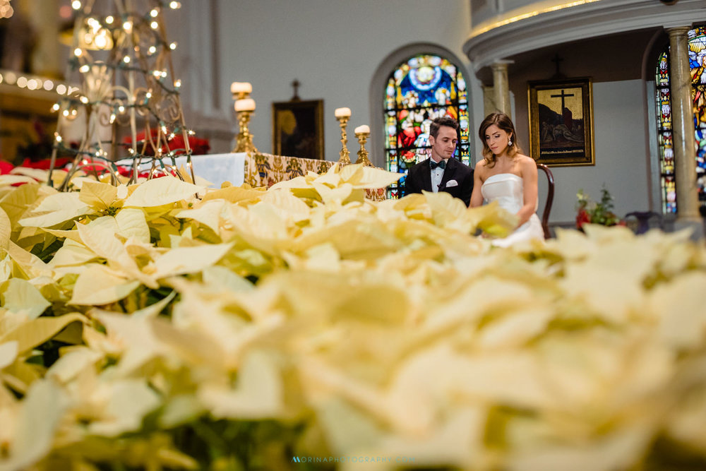 Liz & Marshall Wedding at Union Trust BLOG 0015.jpg