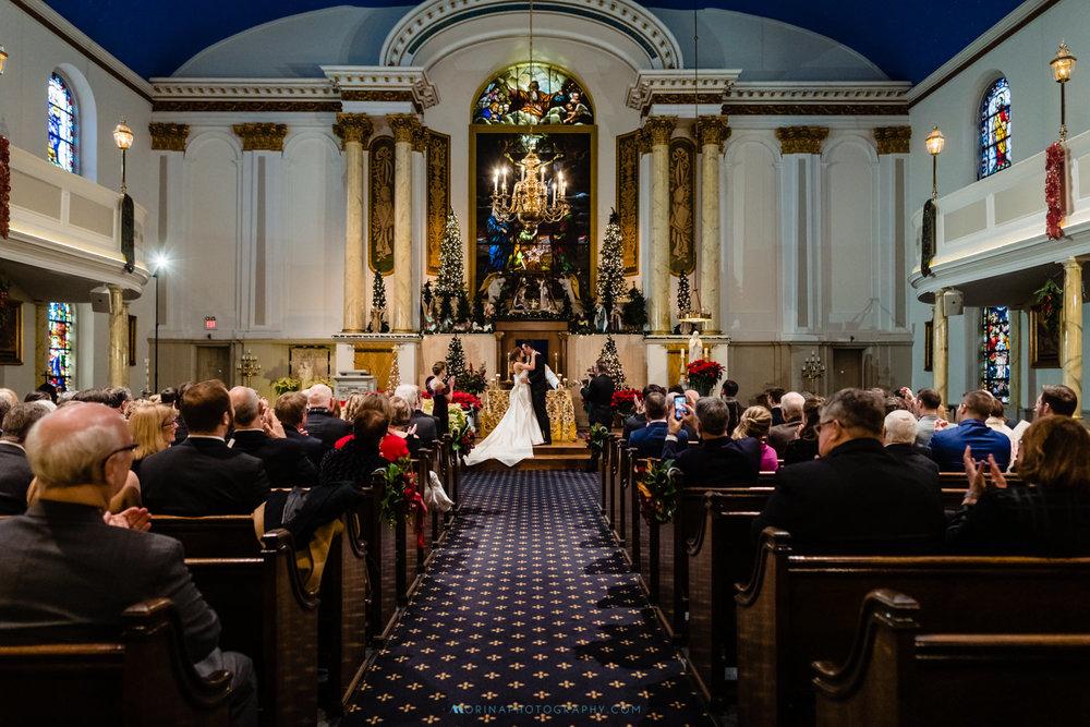 Liz & Marshall Wedding at Union Trust BLOG 0017.jpg
