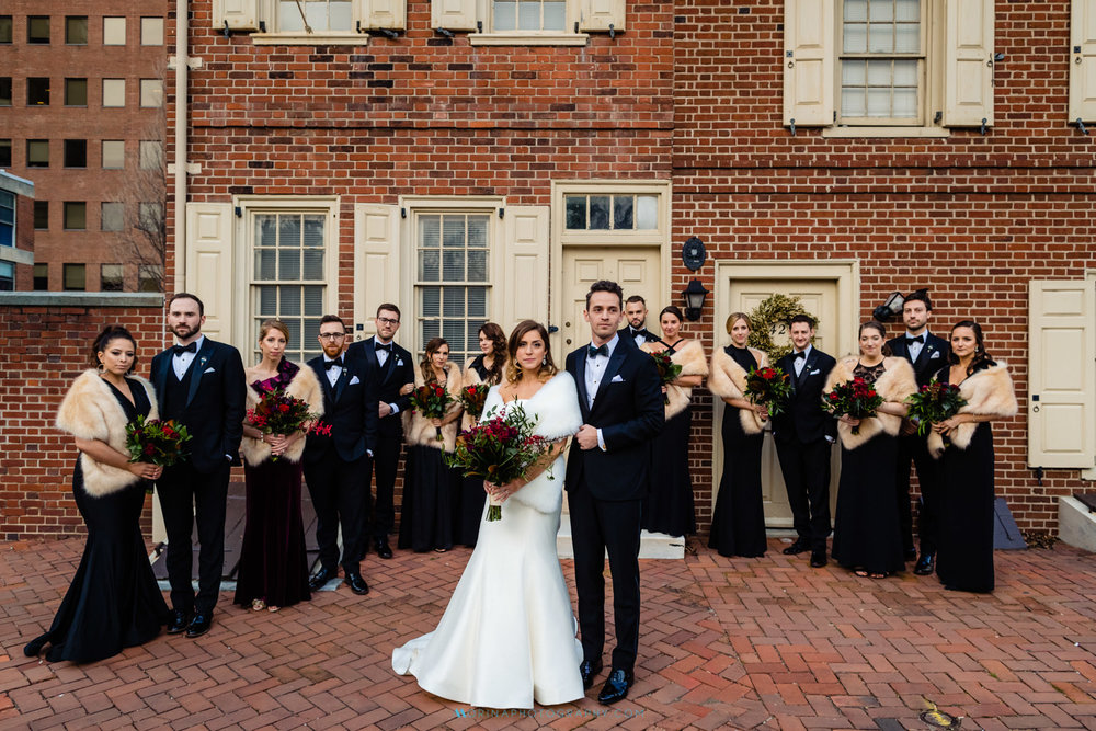 Liz & Marshall Wedding at Union Trust BLOG 0020.jpg