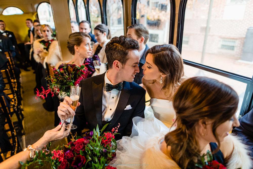 Liz & Marshall Wedding at Union Trust BLOG 0022.jpg