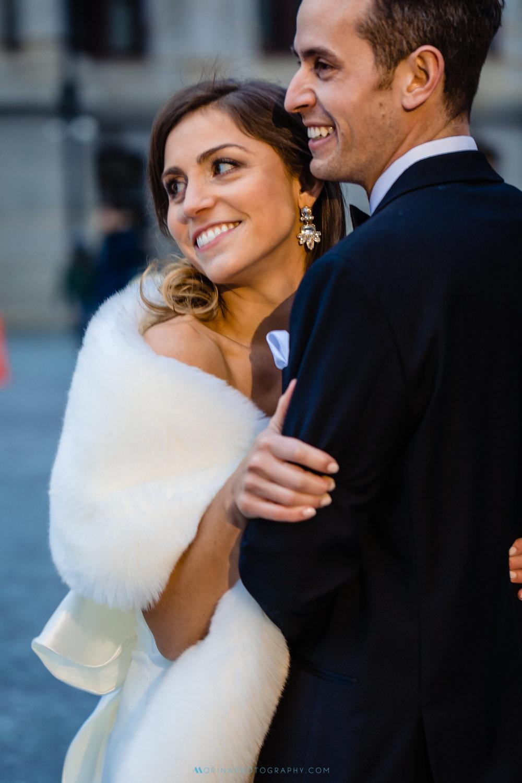 Liz & Marshall Wedding at Union Trust BLOG 0025.jpg