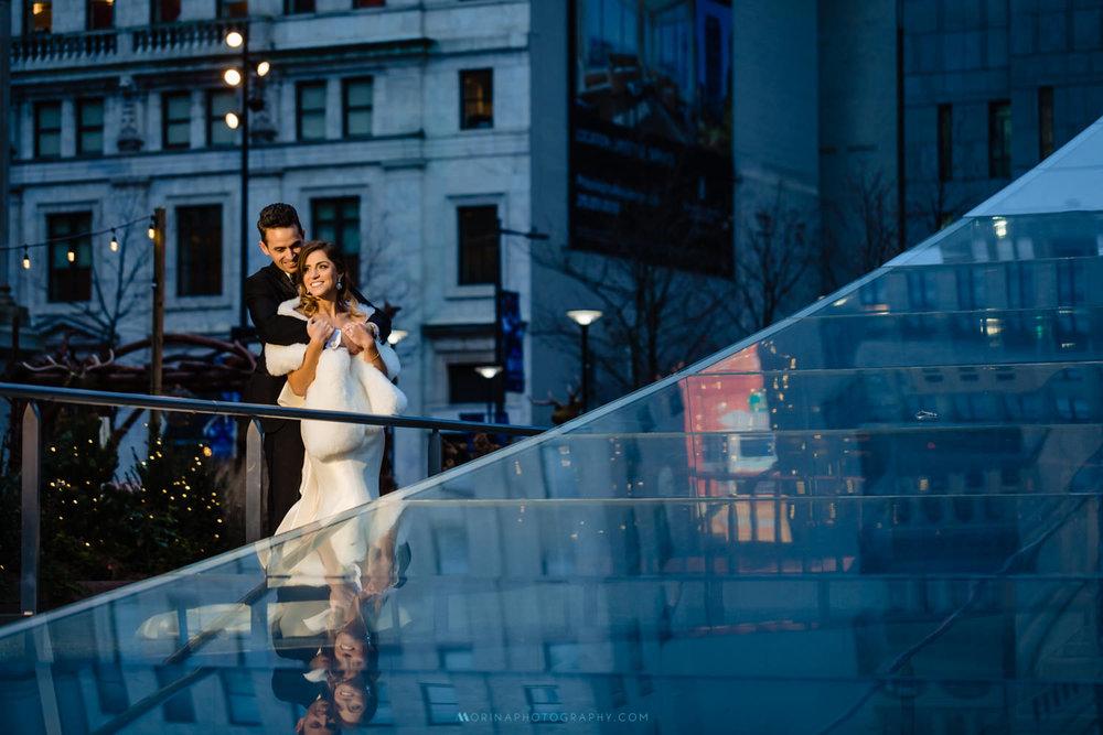 Liz & Marshall Wedding at Union Trust BLOG 0026.jpg