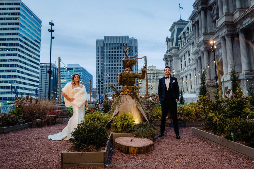 Liz & Marshall Wedding at Union Trust BLOG 0027.jpg