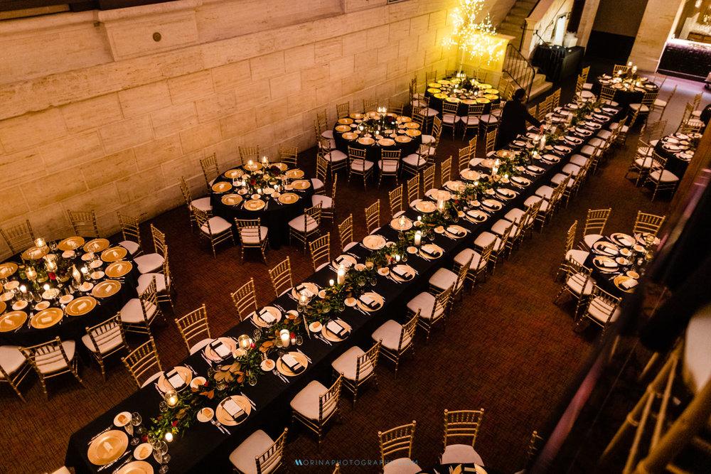 Liz & Marshall Wedding at Union Trust BLOG 0028.jpg