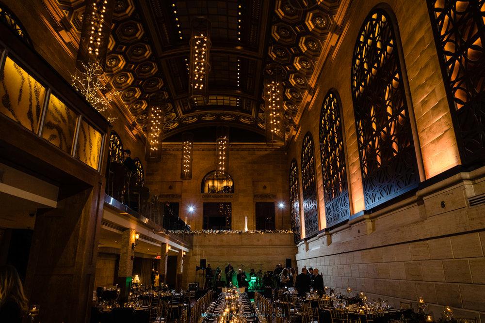Liz & Marshall Wedding at Union Trust BLOG 0032.jpg