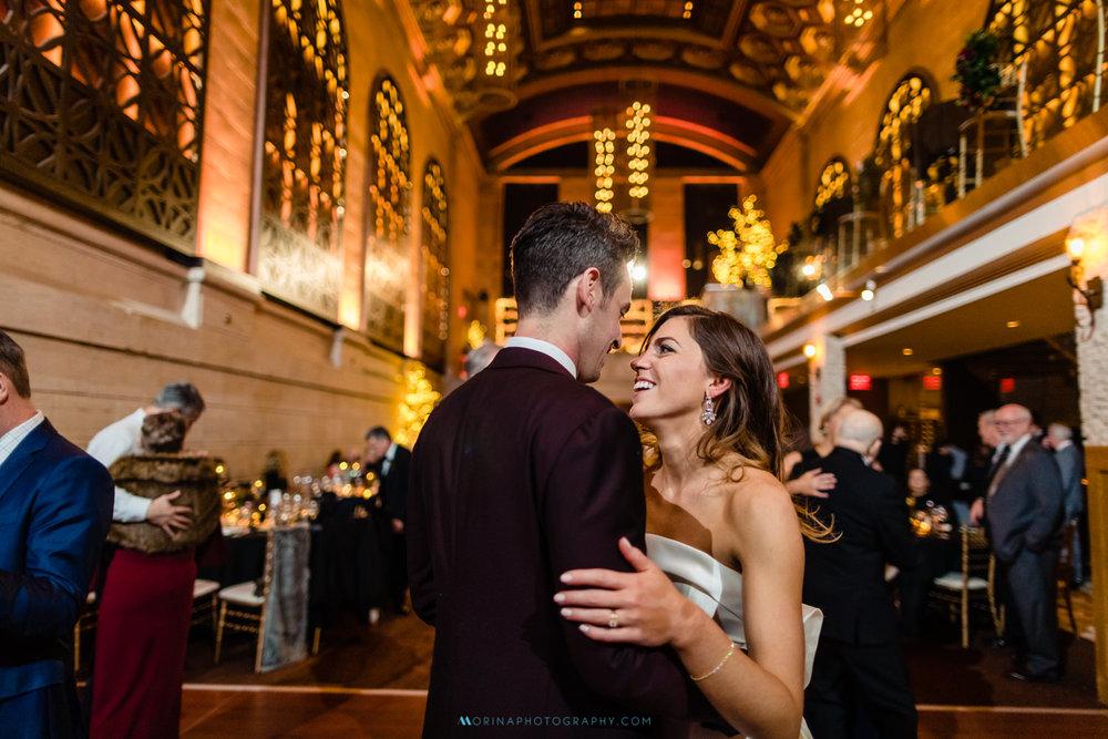 Liz & Marshall Wedding at Union Trust BLOG 0040.jpg