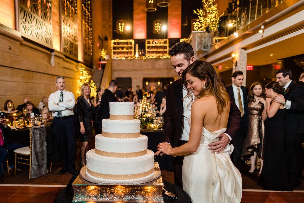 Liz & Marshall Wedding at Union Trust BLOG 0041.jpg