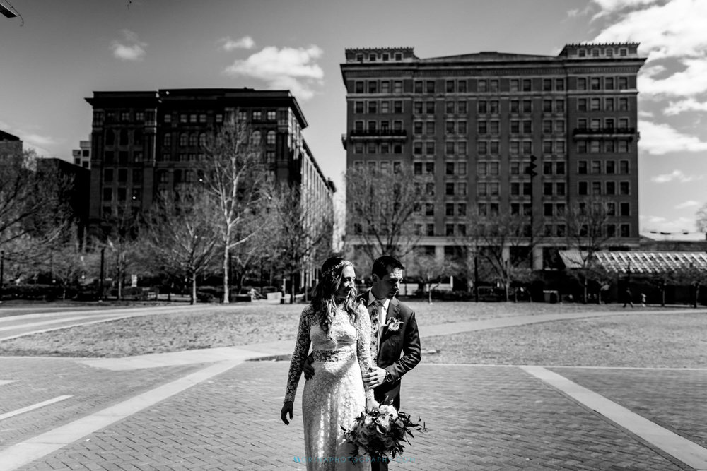 Lindsay & Eli Wedding at Power Plant Productions 0013.jpg