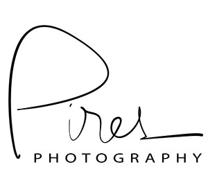 Pires Photography