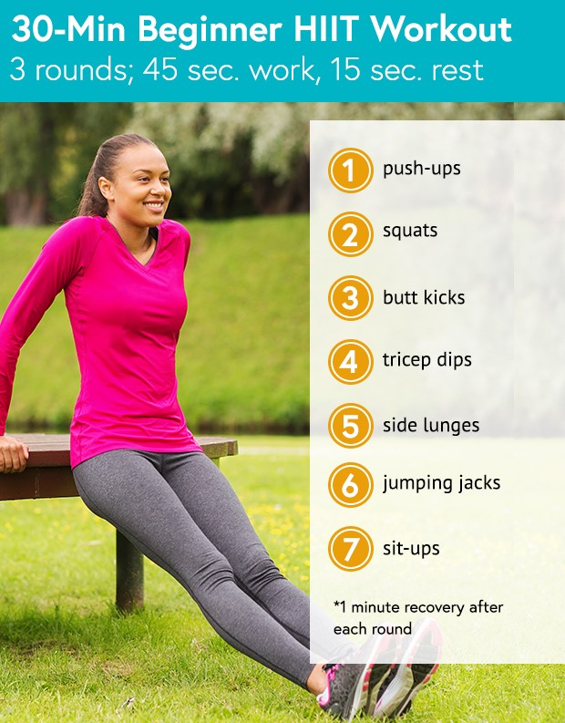 Workout 1.jpg