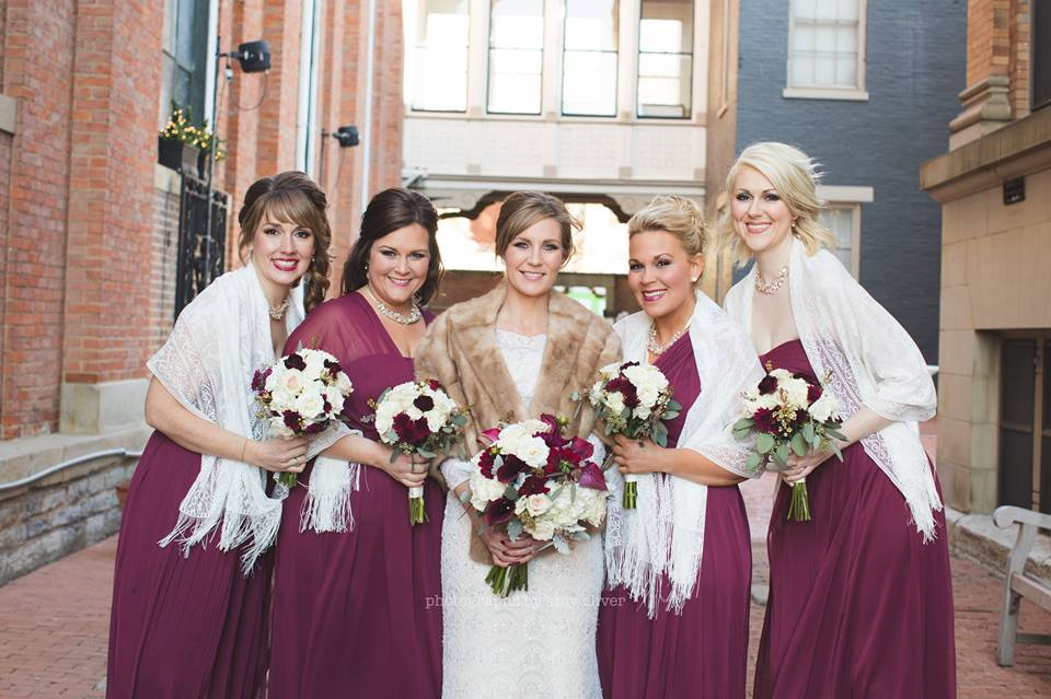 Sarah F. and Bridesmaids.jpg
