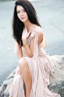 Ali Pink Dress.jpg