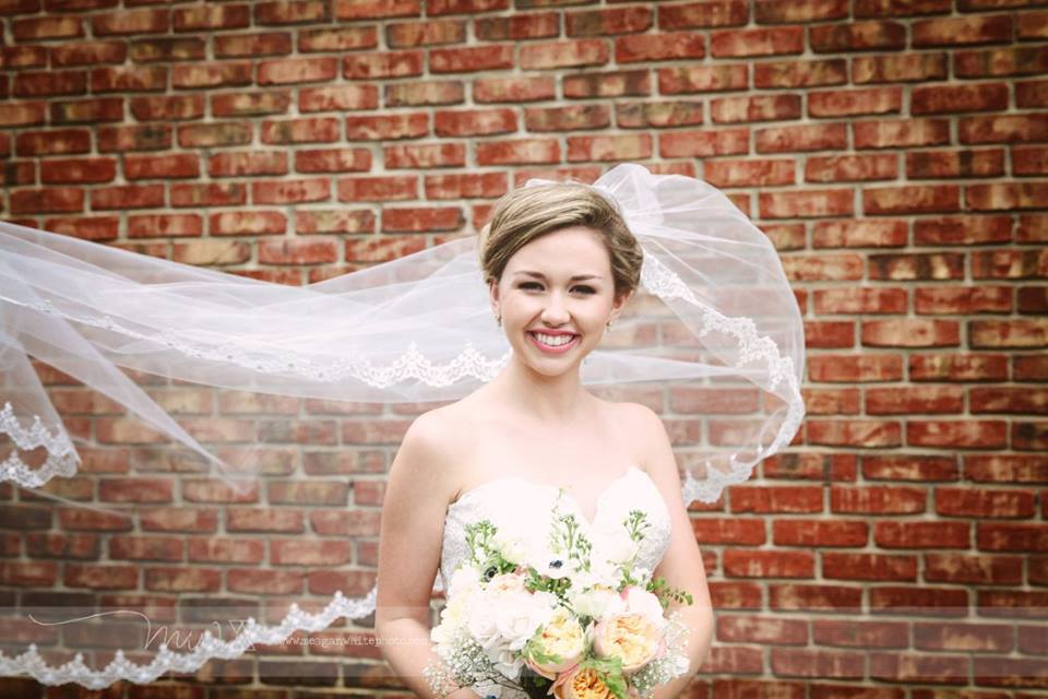Annie Parks Wedding.jpg
