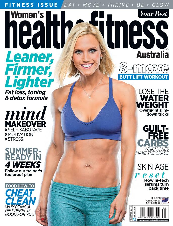 Health and Fitness Cover.jpg
