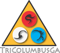 TriColumbusGA_clean_logo.png